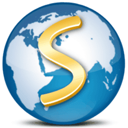 SlimBrowserの代わりになる代替サービス/似ているサービス一覧 1