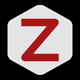 Zotero ゾテロ の実際の評判 レビュー 口コミ クチコミネット