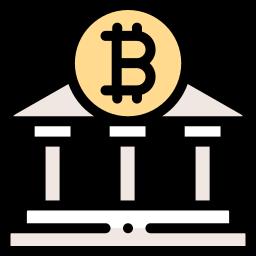 おすすめの仮想通貨取引所サービス一覧まとめ 無料 有料 比較 クチコミネット