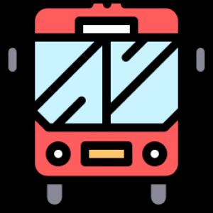 観光バス・高速バス