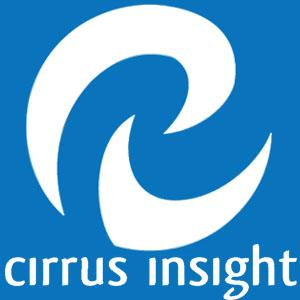Cirrus Insightの代わりになる代替サービス/似ているサービス一覧 1