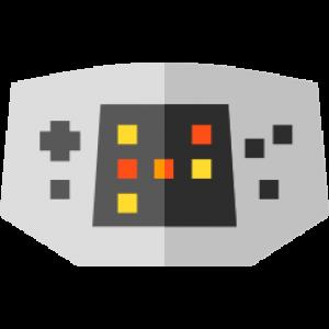 ゲームエンジン