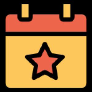 イベントポータルサイト