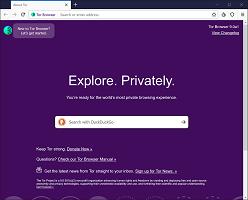 Tor Browserの代わりになる代替サービス/似ているサービス一覧 1