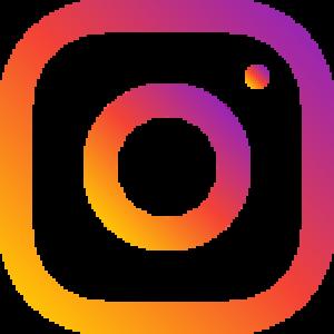 instagramフォロワー