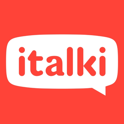 Italki(アイトーキー)の代わりになる代替サービス/似ているサービス一覧 1