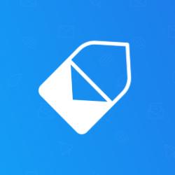 Mailtag.io(メールタグ)の代わりになる代替サービス/似ているサービス一覧 1