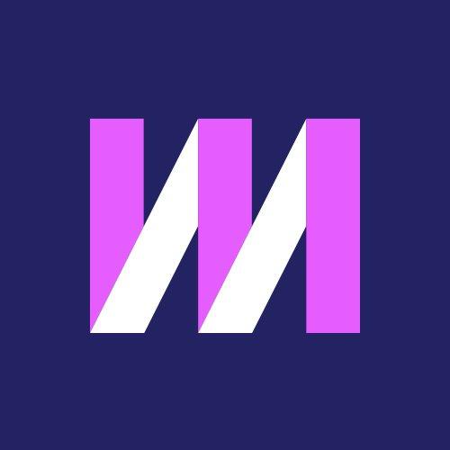 MixMax(ミックスマックス)の代わりになる代替サービス/似ているサービス一覧 1