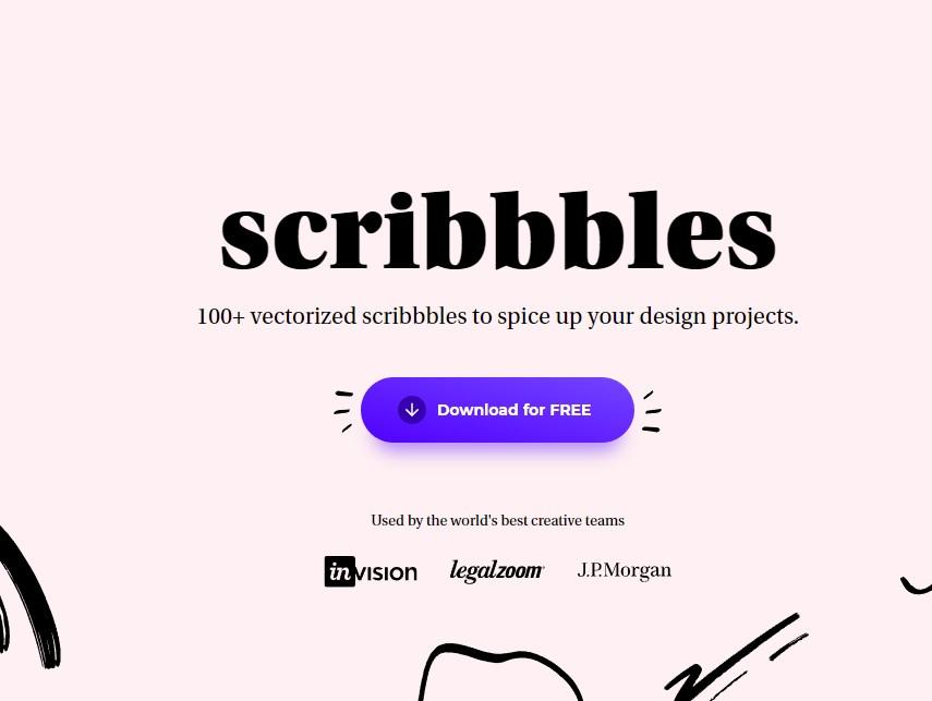 Scribbblesの代わりになる代替サービス/似ているサービス一覧 1