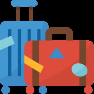 旅行サービス
