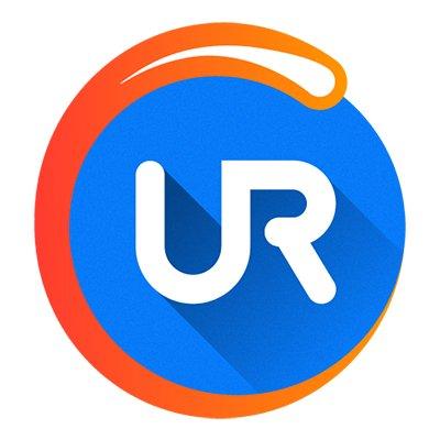 URの代わりになる代替サービス/似ているサービス一覧 1