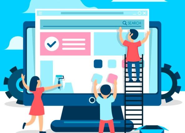 ウェブサイトの信頼性を最大限に高める方法9個のチェックリスト 2