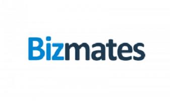 Bizmates(ビズメイツ)の代わりになる代替サービス/似ているサービス一覧 1