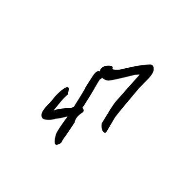 FIND/47(ファインド47)の代わりになる代替サービス/似ているサービス一覧 1