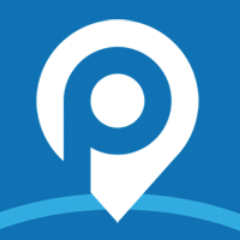 Planetyze(プラネタイズ)の代わりになる代替サービス/似ているサービス一覧 1