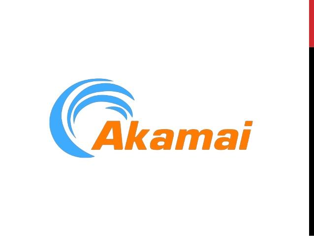 Akamaiの代わりになる代替サービス/似ているサービス一覧 1