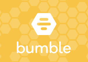 Bumble(バンブル)の代わりになる代替サービス/似ているサービス一覧 1