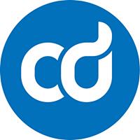 CHIDESKの代わりになる代替サービス/似ているサービス一覧 1