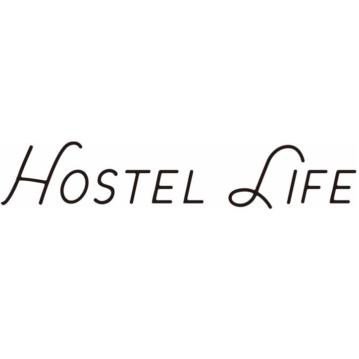 Hostel Life(ホステルライフ)の代わりになる代替サービス/似ているサービス一覧 1