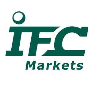 IFC Marketsの代わりになる代替サービス/似ているサービス一覧 1