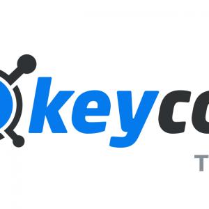 KeyCDN Tools