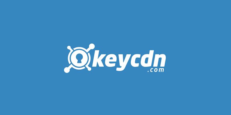KeyCDNの代わりになる代替サービス/似ているサービス一覧 1