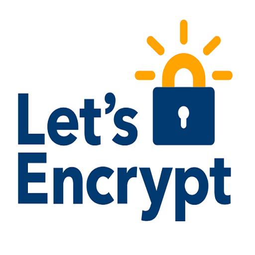 Let's Encrypt(レッツエンクリプト)の代わりになる代替サービス/似ているサービス一覧 1