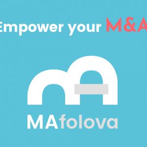 MAfolova(マフォロヴァ)