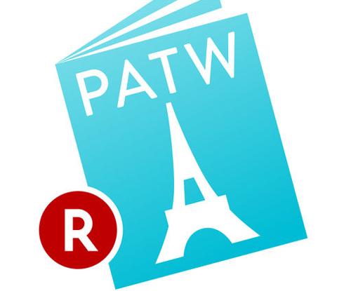 PATW (パトゥー)の代わりになる代替サービス/似ているサービス一覧 1
