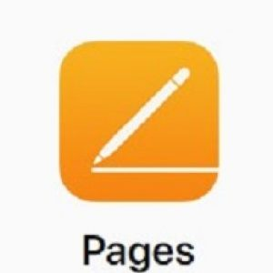 Pages(ページ)