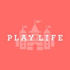 PlayLife(プレイライフ)の代わりになる代替サービス/似ているサービス一覧 1