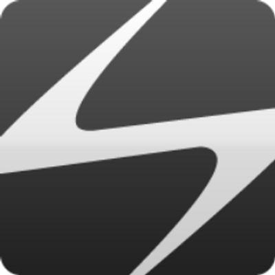 SELECTTYPE(セレクトタイプ)の代わりになる代替サービス/似ているサービス一覧 1