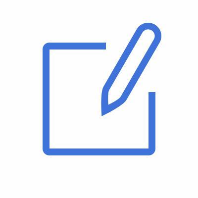 SignRequest(サインリクエスト)の代わりになる代替サービス/似ているサービス一覧 1