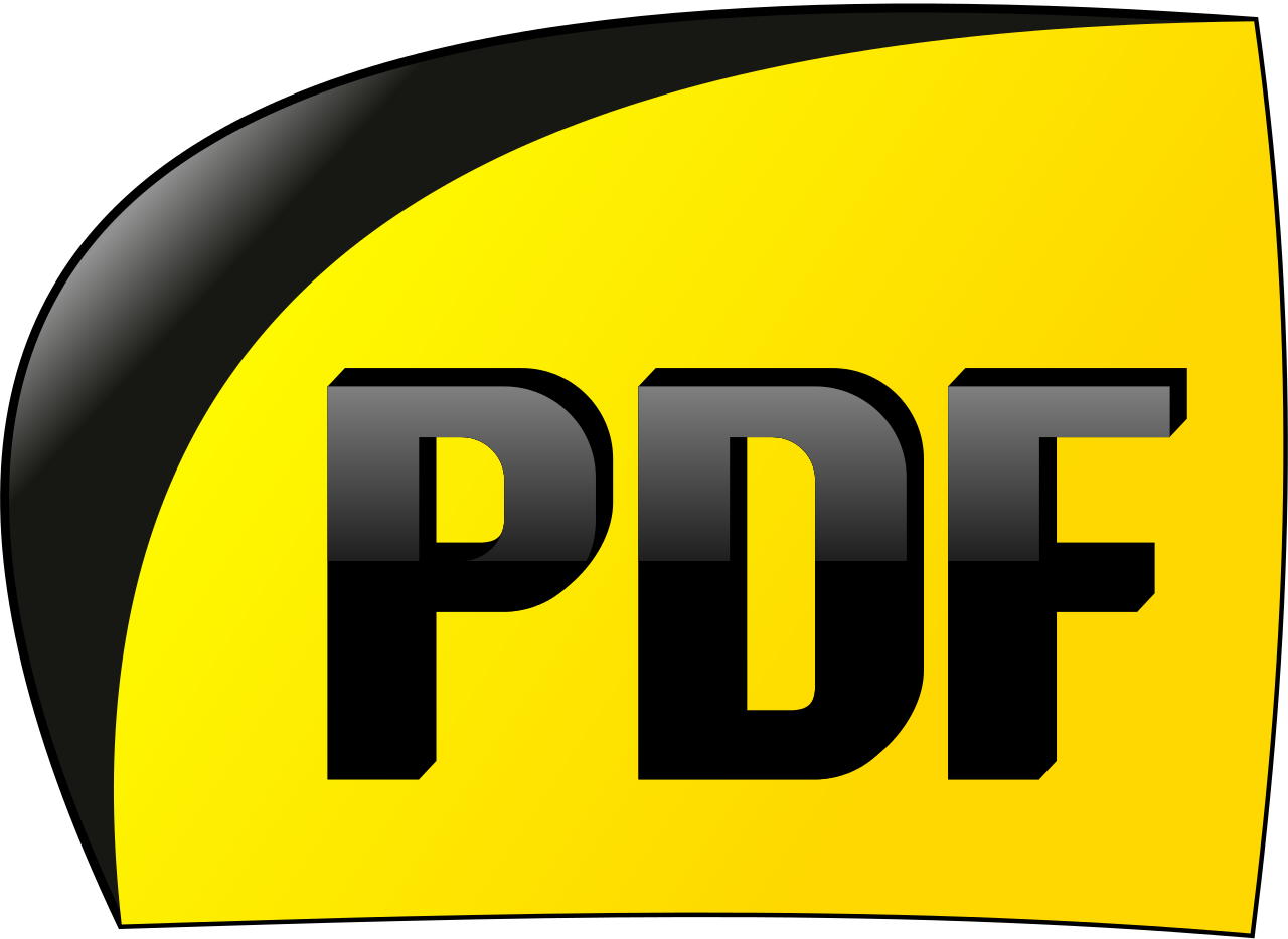 Sumatra PDF(スマトラPDF)の代わりになる代替サービス/似ているサービス一覧 1