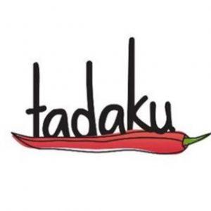 Tadaku(タダク)
