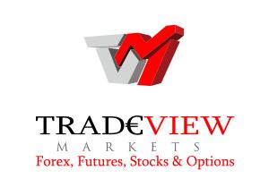 Tradeview(トレードビュー)の代わりになる代替サービス/似ているサービス一覧 1