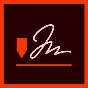 Adobe Sign(アドビサイン)の代わりになる代替サービス/似ているサービス一覧 1