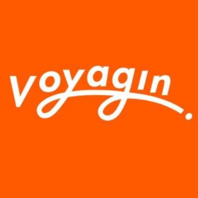 Voyagin(ボヤジン)の代わりになる代替サービス/似ているサービス一覧 1