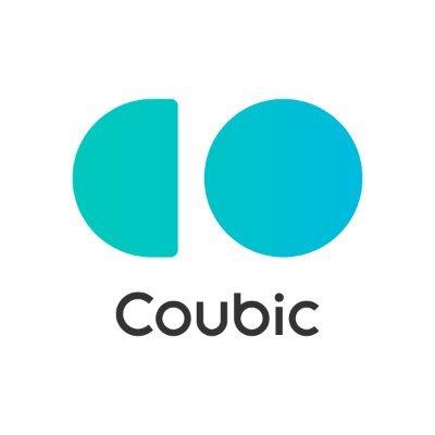 Coubic(クービック)の代わりになる代替サービス/似ているサービス一覧 1