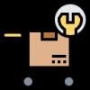 商品登録システム