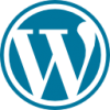 WordPress保守