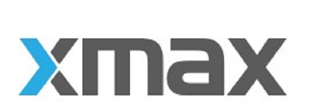xmaxの代わりになる代替サービス/似ているサービス一覧 1