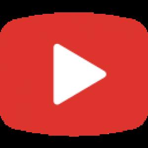 Youtube登録者