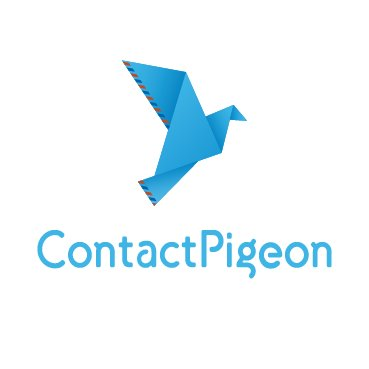 ContactPigeonの代わりになる代替サービス/似ているサービス一覧 1