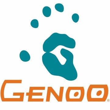 GENOOの代わりになる代替サービス/似ているサービス一覧 1