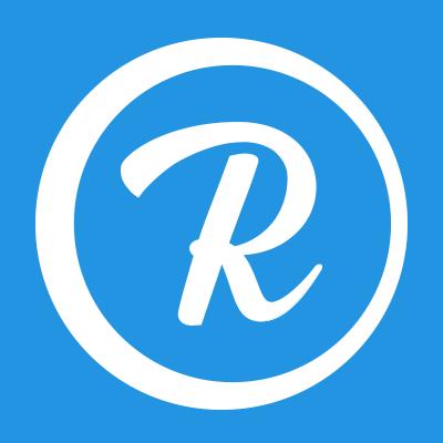 Rebrandlyの代わりになる代替サービス/似ているサービス一覧 1