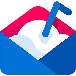 Mailshake(メールシェイク)の代わりになる代替サービス/似ているサービス一覧 1