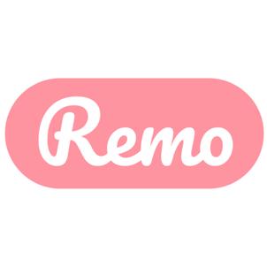 Remo(レモ)のレビューと評判と口コミ - クチコミネット📝⭐️