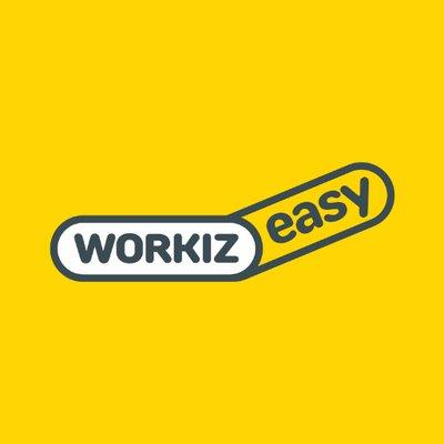 Workizの代わりになる代替サービス/似ているサービス一覧 1