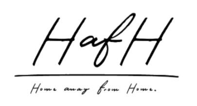 HafH(ハフ)の代わりになる代替サービス/似ているサービス一覧 1